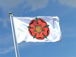 Lancashire-White.jpg