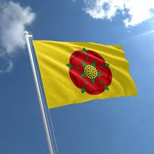 Lancashire-Yellow.jpg