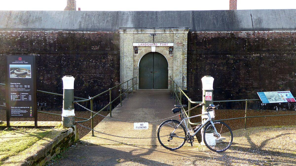 Landguard Fort.JPG