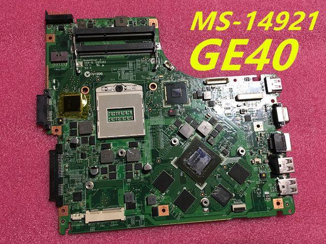 Laptop-Motherboard-FOR-MSI-GE40-MS-1492-MS-14921-REV-1-0-WITH-GTX760M-100-TESED.jpg_640x640.jpg