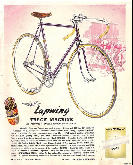 Lapwing 1953.PNG