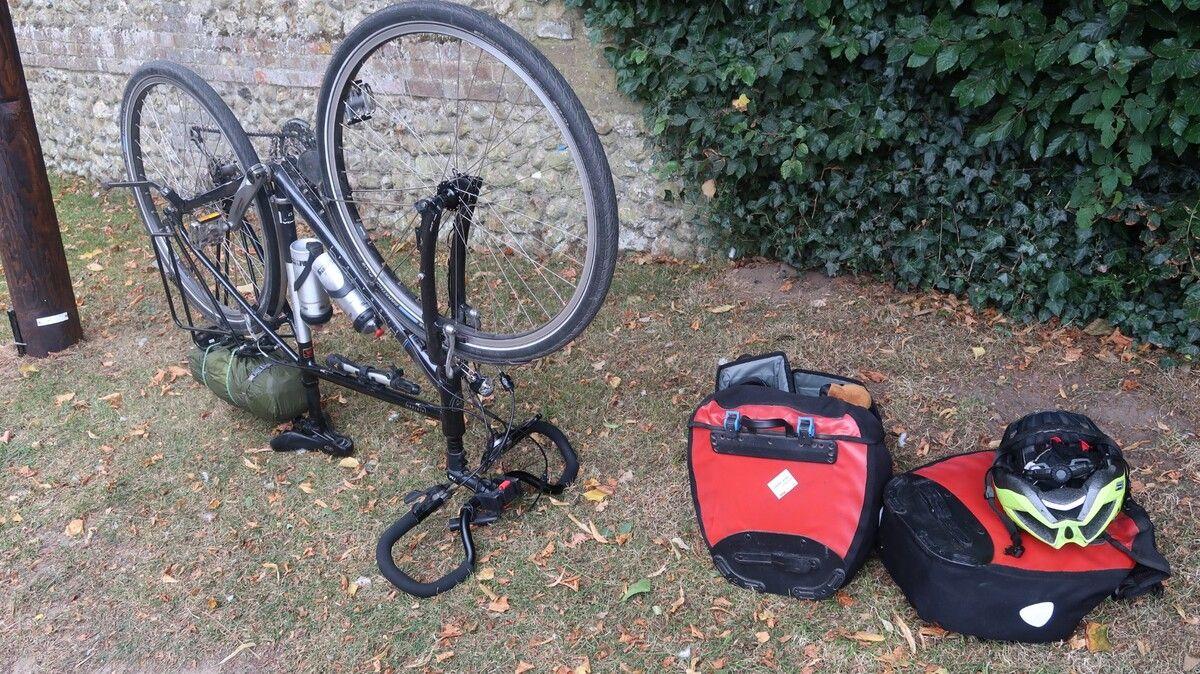 Large-bike-repair.jpg