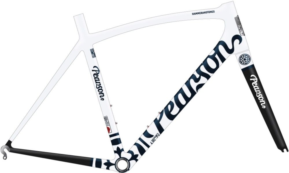 large-pearson-hammerand-frame-wt-45.jpg