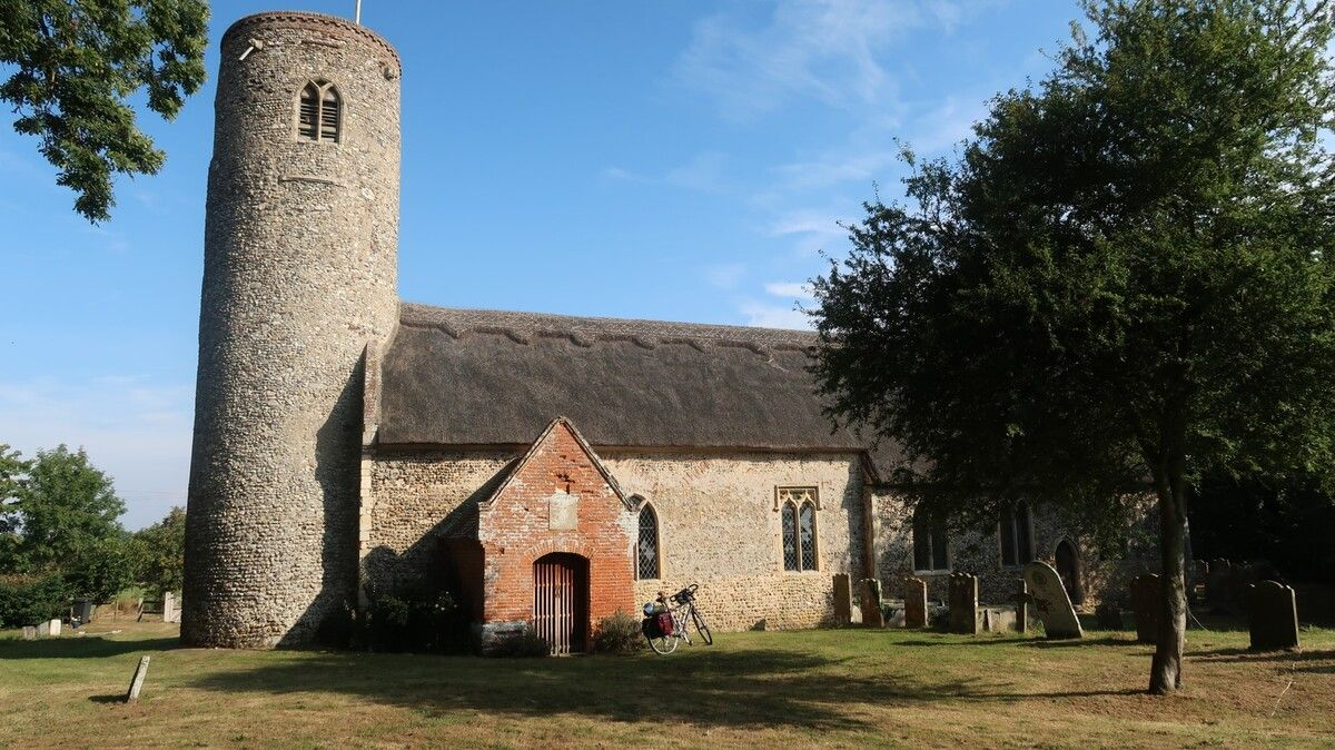 Large-st-michael-s-rushmere.jpg