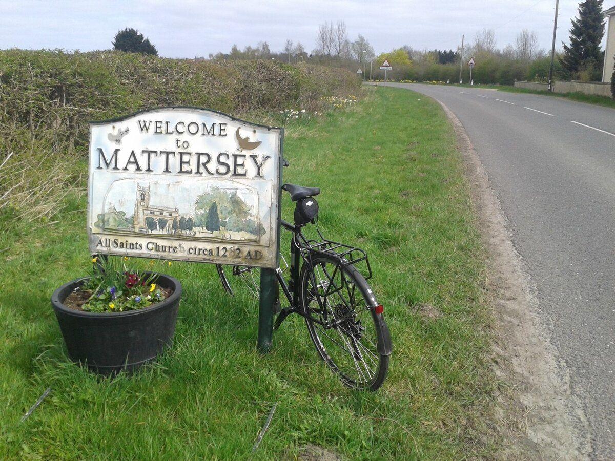 Large_Mattersey sign.jpg