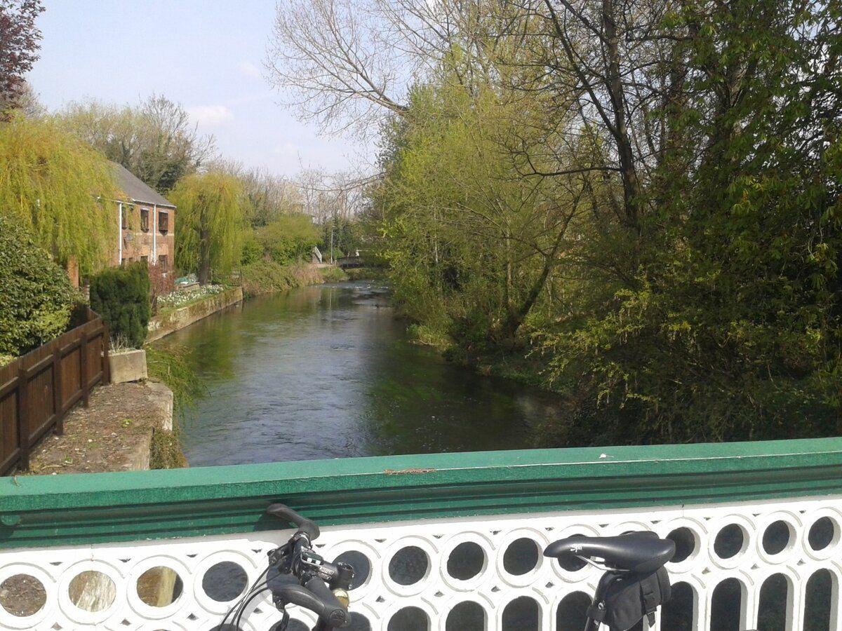 Large_River Idle, Retford.jpg