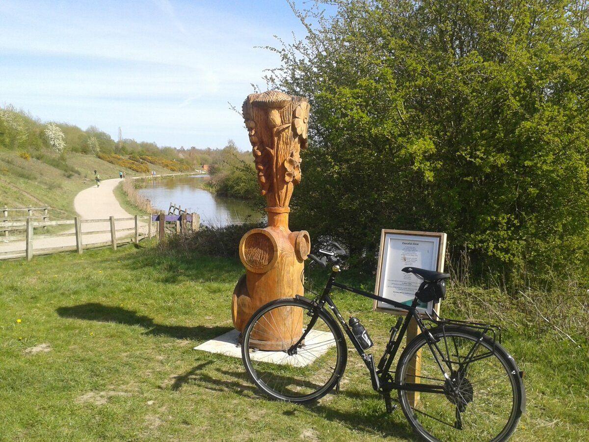 Large_Sculpture, New Brimington.jpg