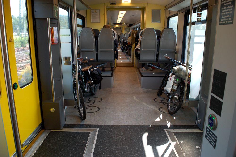 Last_week_onna_train.JPG