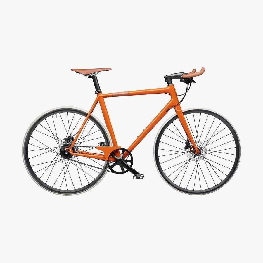 le-flaneur-sportif-d-hermes-bicycle--2020037%2063-front-1-300-0-1920-1920-q40.jpg