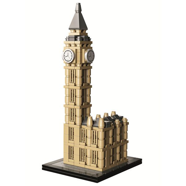 LEGO-Big-Ben-Architecture-Series.jpg