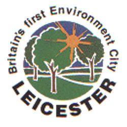 LeicesterCityLogo.jpg