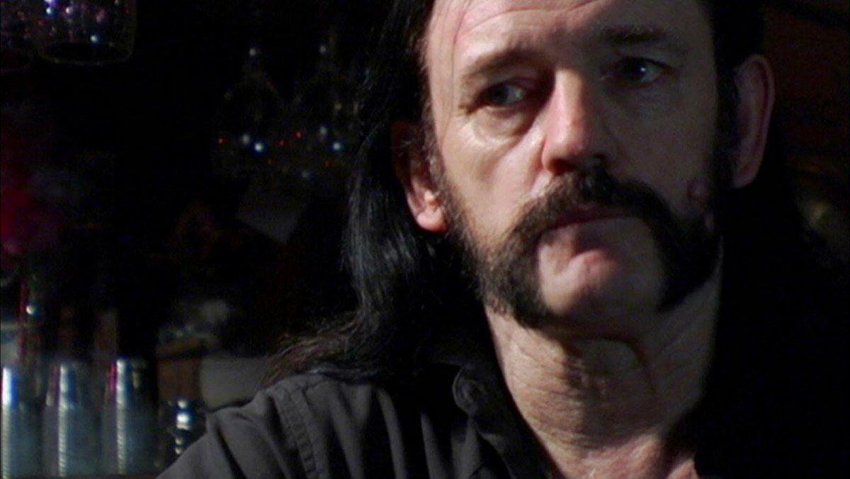 LemmyMotorhead.jpg