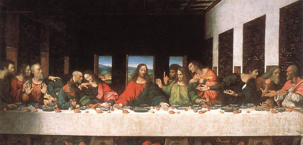Leonardo_da_Vinci_-_Last_Supper_copy_-_WGA12732-1014x487.jpg