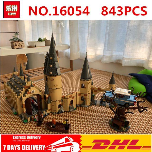 Lepin-16054-Harry-Movie-Potter-.jpg