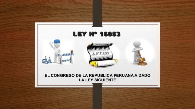 ley-16053-1-638.jpg