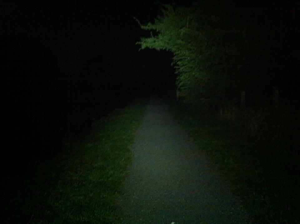 Lighting. 15.jpg