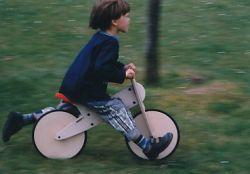 like_a_bike.jpg