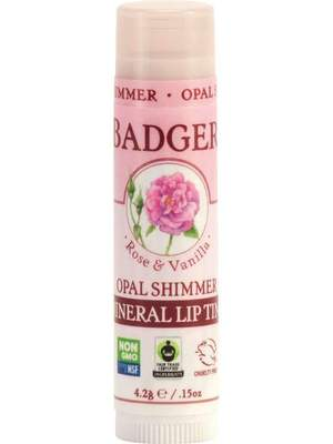 lip-tint-stick-opal-shimmer-badger-balm_271_300x400_crop_center.jpg