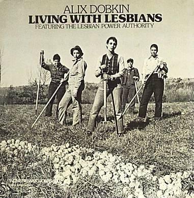 livingwithlesbians.jpg