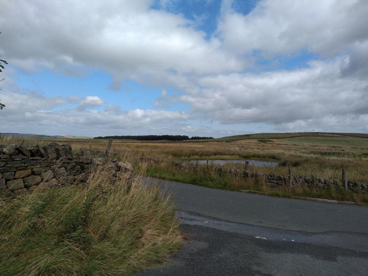 Looking across the Moors near Trawden.jpg