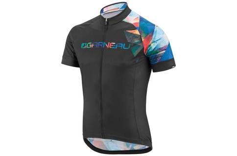 louis-garneau-equipe-short-sleeve-jersey-na-EV293024-9999-1.jpg