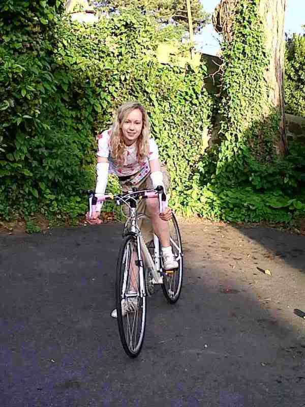 lovelynewbike.jpg