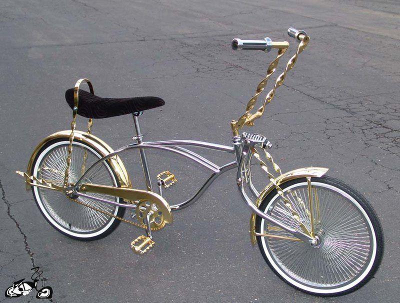 lowrider-bicycle-11.jpg