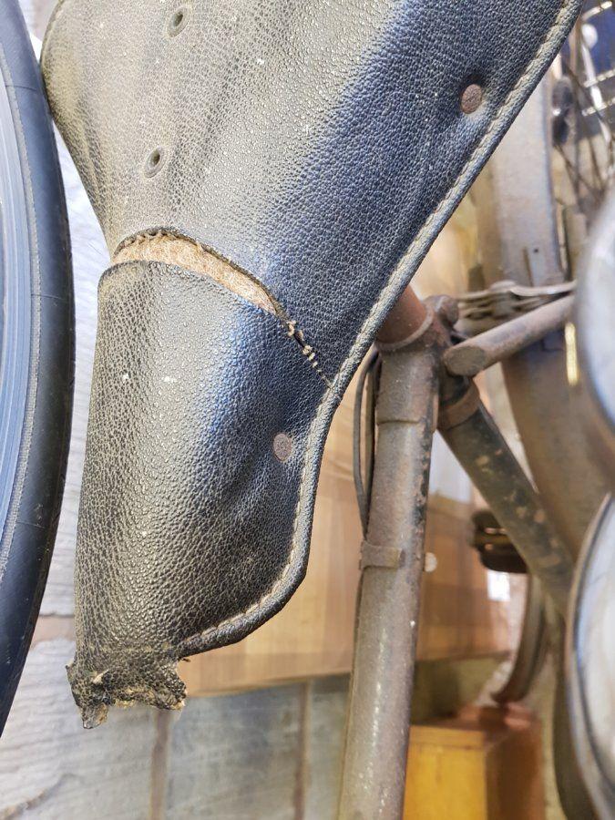 lycette saddle.jpg