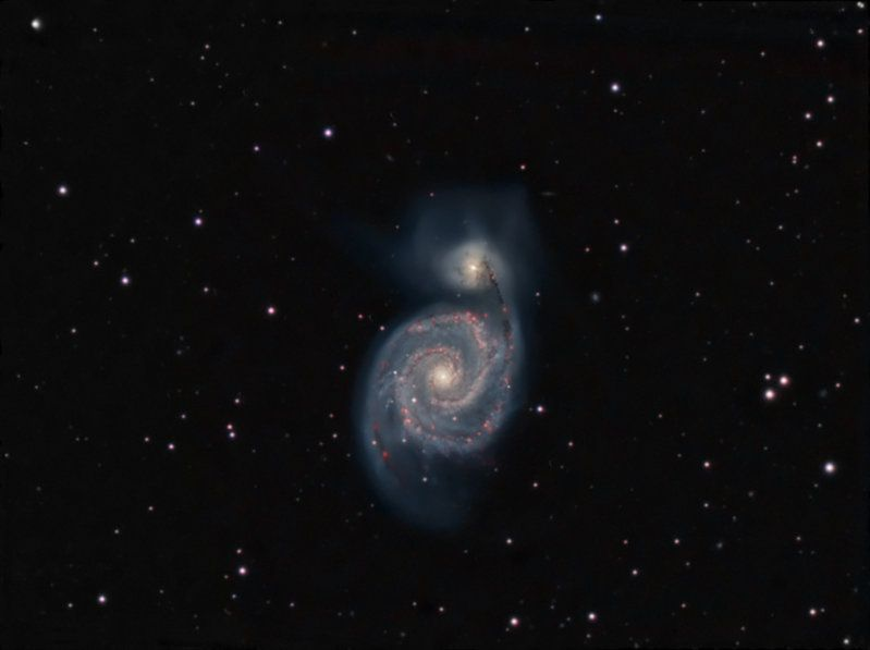 M51 LR(ha)GB Feb & Mar \'11.jpg