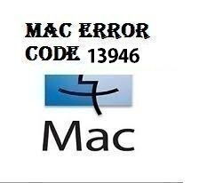 macerrorcode-13946-img.jpg