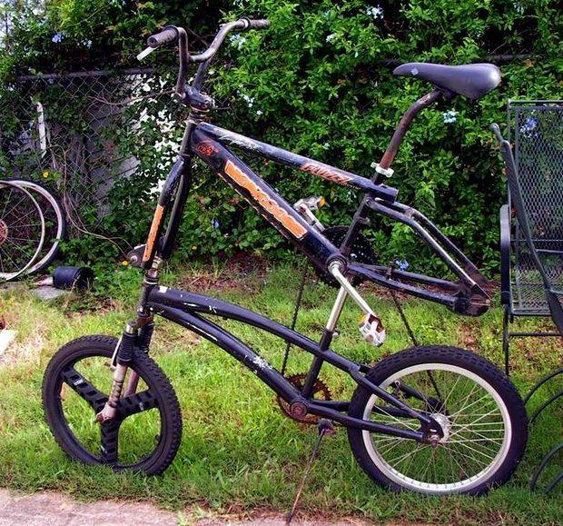 Make-a-Portable-Tallbike.jpg