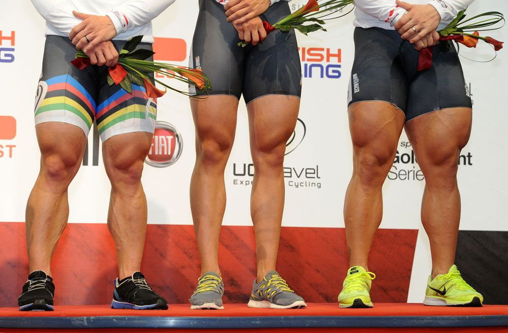 manc_wc13_German_Legs.jpg