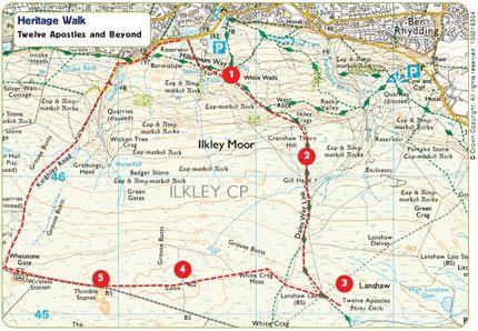 map-twelve-apostles-walk.jpg