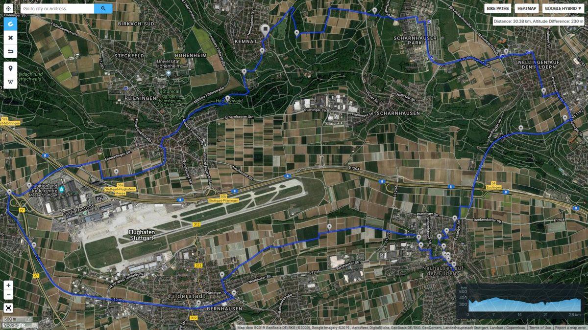 Map_Airport_Loop.jpg