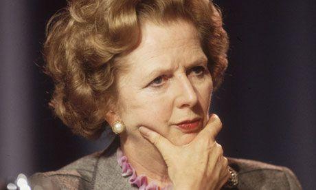 Margaret-Thatcher-008.jpg