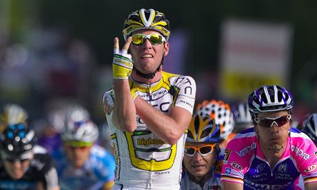 Mark-Cavendish-006.jpg