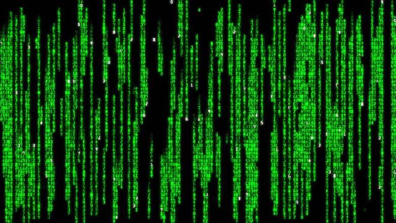 matrix-code.jpg