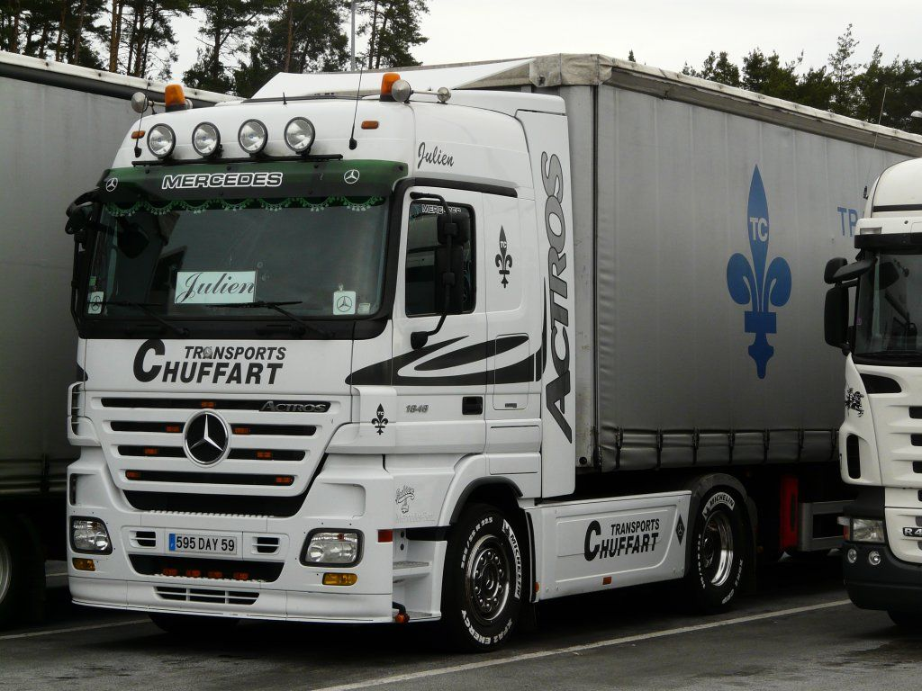 mb-actros-mp2-1848-transports-58284.jpg