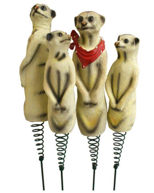 meerkat-family-wobblers-01.jpg