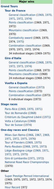 Merckx records.png