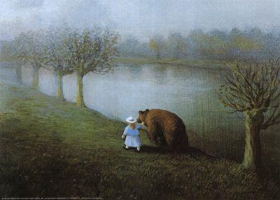 michael-sowa-bear.jpg