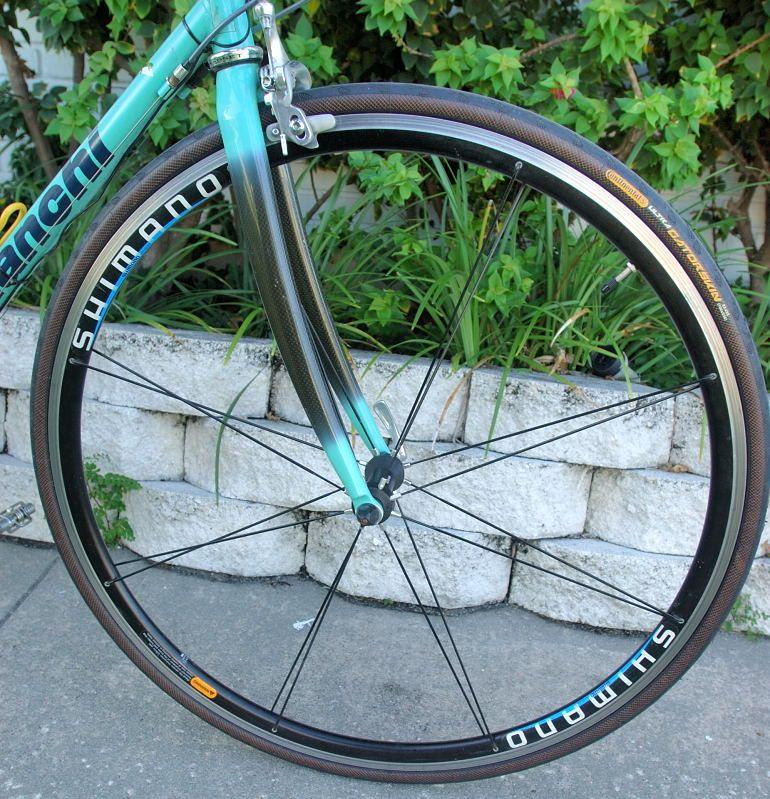 mlsbt-4368-shimano_wh-r535_front_wheel.jpg