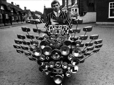 Mod_Mirrors_scooter_mod_revival.jpg