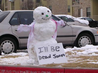 morbid-snowman.jpg