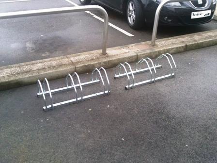 morrisons_wheelbenders.jpg