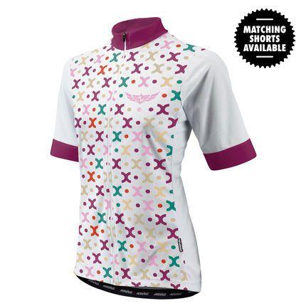 Morvelo-Women-s-Rue-Short-Sleeve-Jersey-Short-Sleeve-Jerseys-Pink-Purple-White-SS14-RUEWJ.jpg