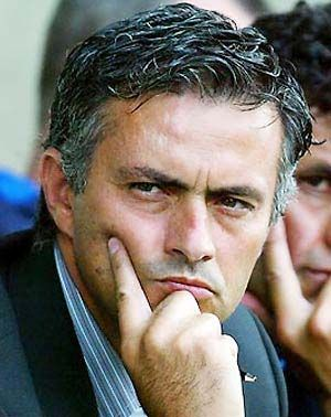 mourinho-a-time-to-think.jpg