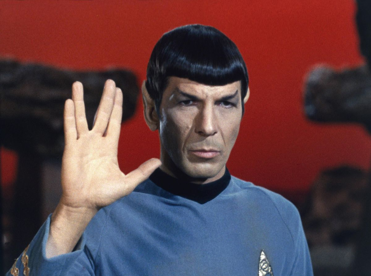 movies-star-trek-spock-4.jpg