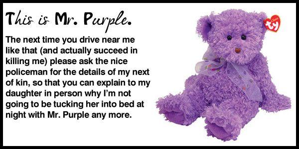 Mr-Purple.jpg