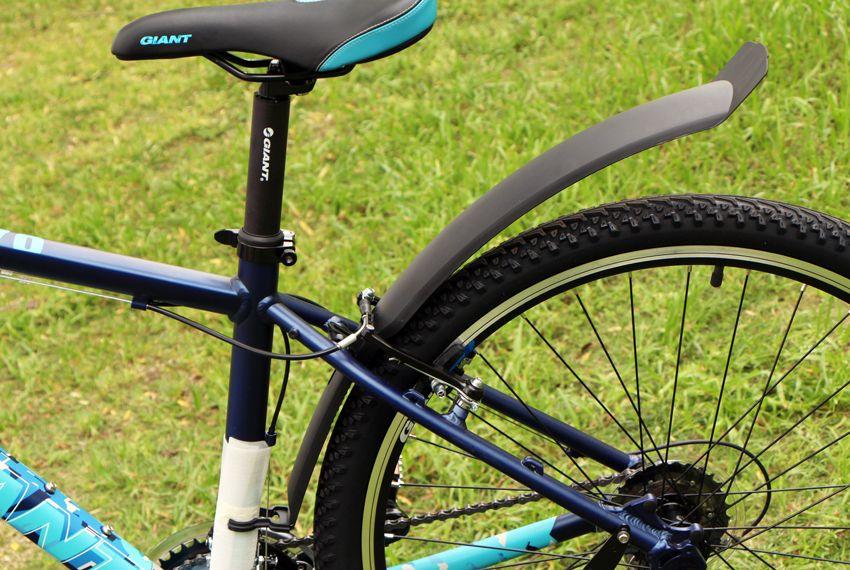 Mountain Bikes With Mudguards Famous Mountain Bike 2017